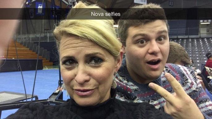Nova Selfie.PNG